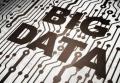 大数据时代,营销人需要掌握5个关键词