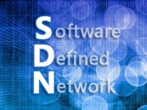 SDN三面观:权利角逐的游戏