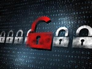 数据安全屡见不鲜 如何避免信息安全危机?