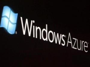 Windows Azure公有云新增VPN及虚拟网络联接功能