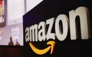 AMAZON用人工智能系统打击虚假评论
