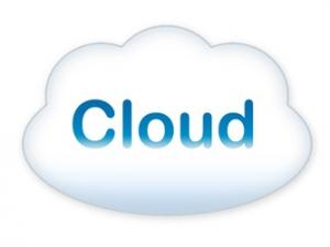 云策略大决战!混合云、私有云还是公有云?