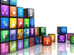 企业WAN优化技术:让应用程序受益的五种方式