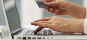 网络购物狂欢节5个意想不到的事实