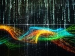 开源下的数据库该选择MySQL还是NoSQL