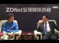 看台湾与大陆如何在云上合作?