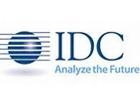 IDC:未来5年公有云年均复合增长率达23%