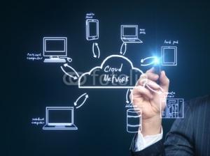 2015年你该关注的云服务器发展趋势