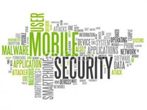 制定企业移动安全策略时的几点建议
