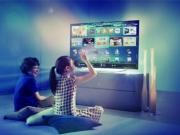 智能电视现红色按钮攻击漏洞 购买需谨慎
