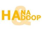 SAP发布新版HANA 可与各Hadoop发行版整合