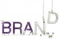 2015年的大品牌营销将会如何变化?