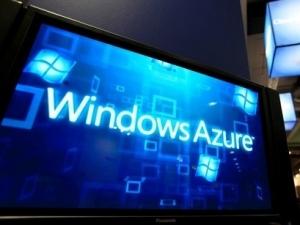 Azure云凭借其三大功能试图超越AWS
