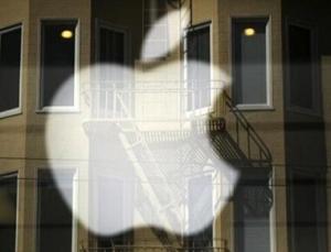 苹果更新特征库:预防最新后门软件