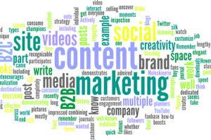 """""""内容营销""""遭遇困境 传媒业复兴的机会?"""