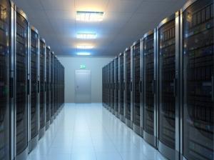 企业云服务器与物理服务器的成本比较