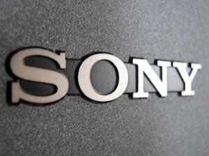 索尼收购前Facebook初创公司 着眼光学归档