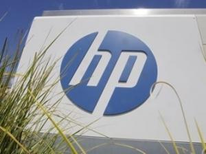 惠特曼毅然决定转舵 惠普抛下打印机与PC业务