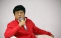 小米陈彤:总编辑、编辑们要转变为合格的产品人