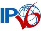 随着IPv4地址耗尽 IPv6标准化即将成为现实