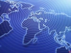 IDC:揭晓2015年全球物联网10大预测