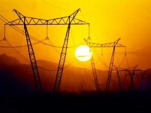 华为EPTN电力传送解决方案助力新疆电力配网自动化