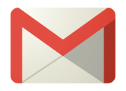 谷歌发布iOS版Gmail更新 解决用户对速度的需求