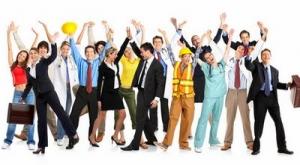 6个技巧提升你的企业文化