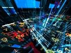 《原来茹此》第四十二期:企业做数据管理 大而细