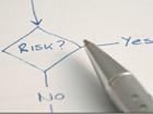 《原来茹此》第四十期:企业需提高风险意识 防患于未然