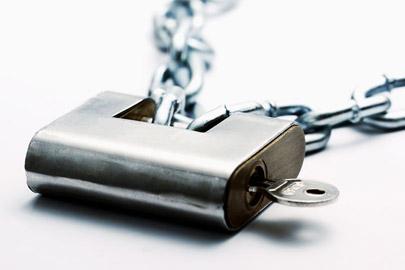 金融创新酝酿数据中心变革 赛门铁克加把安全锁