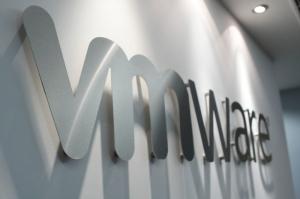 六家存储厂商积极拥抱VMware vSphere以及VVOL
