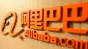阿里巴巴否认投资凤凰传媒 称报道不属实