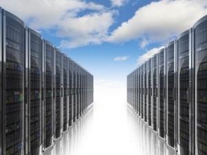 解密公有云数据中心扩张背后的驱动力量