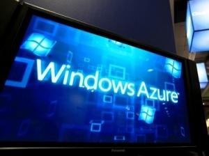 微软致力开发新一代Azure应用服务