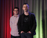 谷歌明年1月推Project Ara模块化手机 售价约50美元