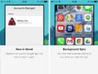 iOS版Gmail 3.0发布 支持后台刷新和一键登录Google应用