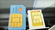 因操纵SIM卡芯片价格 三星等共被欧盟罚1.38亿欧元