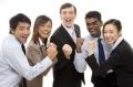 销售管理的7种风格