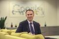 谷歌:科技提升了营销艺术