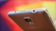 IDC:今年平板手机出货量将达1.75亿部 超过笔记本