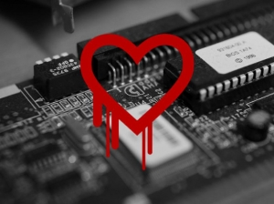 VMware19号将发布27项Heartbleed补丁