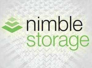 Nimble获得闪存DIMM技术后渐入佳境