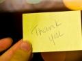 15条名言激发你的感激之情