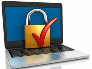 网络透明是企业实现更高安全性的诀窍