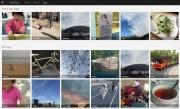 微软研究员在ImageNet计算机视觉识别挑战中达到里程碑式突破