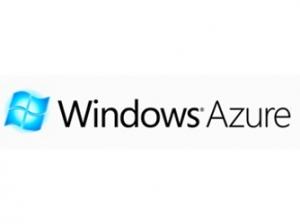 微软已经开始测试Windows Azure政务云