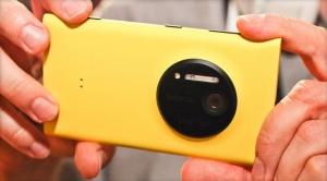 诺基亚摄像头技术专家离职微软 跳槽至苹果