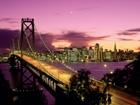 """旧金山首位CDO即将诞生 看新IT职位如何扮演市长""""军师"""""""