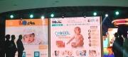 社会化母婴电商平台贝备网发布 创始人:这里是辣妈联盟
